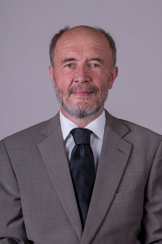 Ing. Petr Adamus