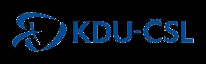KDU-ČSL - Frýdek Místek